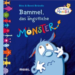 3. Bammel