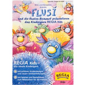 Flusi und die bunten Bommel 300x300 - Flusi