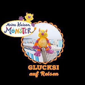 Glucksi - Flusi