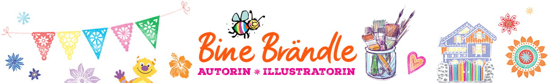 Banner Bine Brändle