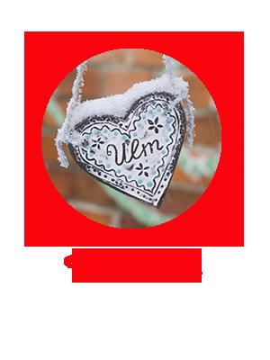 Winter - Fotogalerien