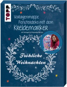Fensterbilder Weihnachten 231x300 - Vorlagenmappe Fröhliche Weihnachten