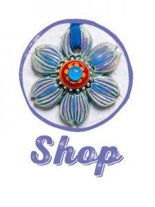 Kreis Shop von Carla 225x300 - Töpfern