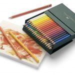 Faber Buntstifte 150x150 - Farben & Zubehör
