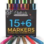 Kreidestift Metallicfarben 150x150 - Farben & Zubehör