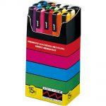 uniball POSCA PC3M 150x150 - Farben & Zubehör