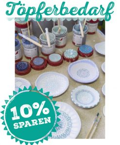 Grafik Töpferbedarf 247x300 - Keramik & Beton