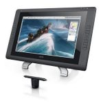 TabletBildschirm22 150x150 - Grafik & Fotografie