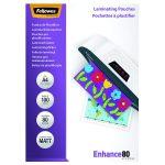Laminierfolie 150x150 - Farben & Zubehör