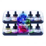 Wasserfarben Ecoline 150x150 - Farben & Zubehör