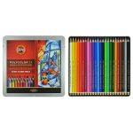 Buntstifte 24er 150x150 - Farben & Zubehör