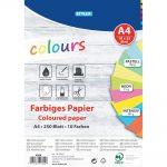 farbige Papiere 150x150 - Farben & Zubehör
