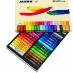 Honsell 150x150 - Farben & Zubehör