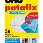 UHU Patafix 150x150 - Farben & Zubehör