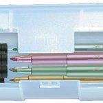 Castell Artist Pen 150x150 - Farben & Zubehör