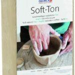 Glorex Soft Ton 150x150 - Modellieren