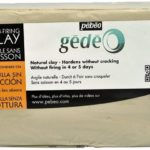 pebeo natural clay 150x150 - Modellieren