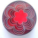Ausstechformen Blume 150x150 - Modellieren