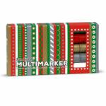 MULTIMARKER Festtage 5er 150x150 - Farben & Zubehör