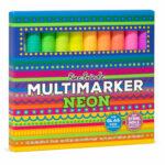 MULTIMARKER NEON 10er Set 150x150 - Farben & Zubehör