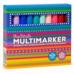 Multimarker 20er Set 150x150 - Farben & Zubehör
