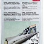 Graphitpapier S 150x150 - Farben & Zubehör