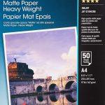 Epson Matte A4 150x150 - Grafik & Fotografie