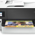 HPOfficeJetPro7720jpg 150x150 - Grafik & Fotografie