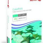 Xerox Papier A4 150x150 - Grafik & Fotografie